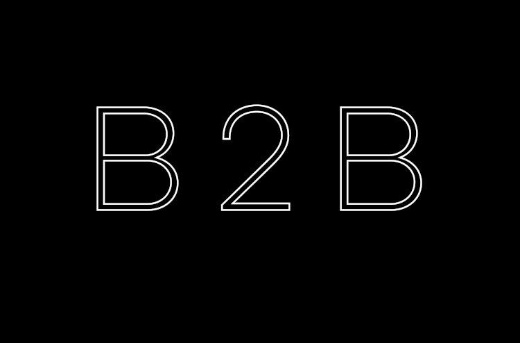 B2B E-Ticaret Paketleri Nedir?